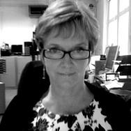 JANE CLAIRE OBE