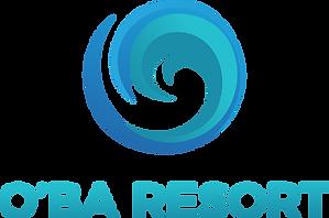 Oba Logo 2018_08_15.png