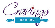 Cravings NEW logo.jpg