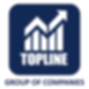TOPLINE GROUP OF COMPANIES.jpg