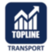 TOPLINE TRANSPORT.jpg
