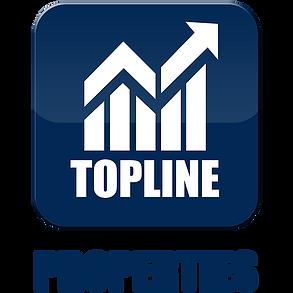 TOPLINE PROPERTIES.png