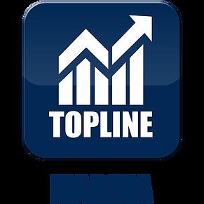 TOPLINE MARINA.png