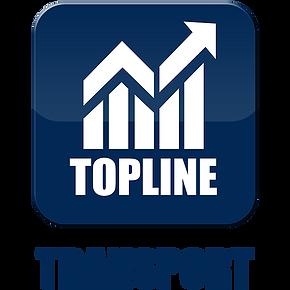 TOPLINE TRANSPORT.png