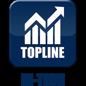 TOPLINE HI-TECH.png