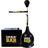 Sparbar-Pro-3.0-Classic-Edition-0_grande