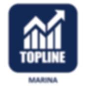 1.TOPLINE MARINA.jpg