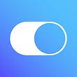 app homeus logo.png