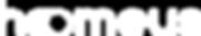 logo homeus blanc.png
