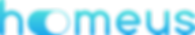 logo homeus bleu.png