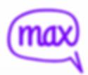 max 2.PNG