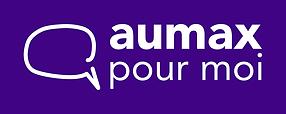 logo-aumaxpourmoi-ok-blanc2 (1).png