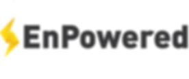 EnPowered Logo Colour.png