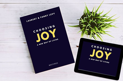 choosing joy couverture deco4.jpg