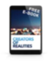 Free E-book.jpg