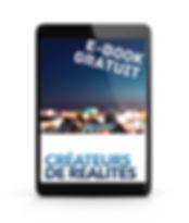 Free E-book-2.jpg