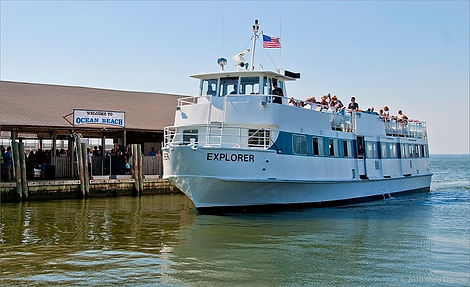 FerryPhoto.jpg