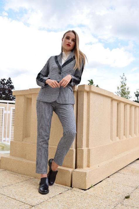 Pantalon Allison
