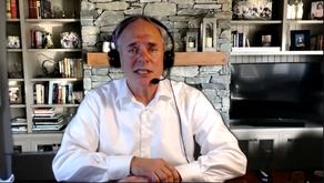 Webinar: Introducing Braestone Family Wealth