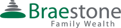 Braestone_logo_Web.png