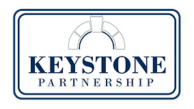 KEYSTONE lOGO UPDATED.png