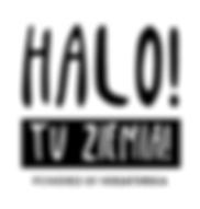 HtZ logo2.png