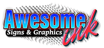 Awesome Ink Logo 2018_edited.png
