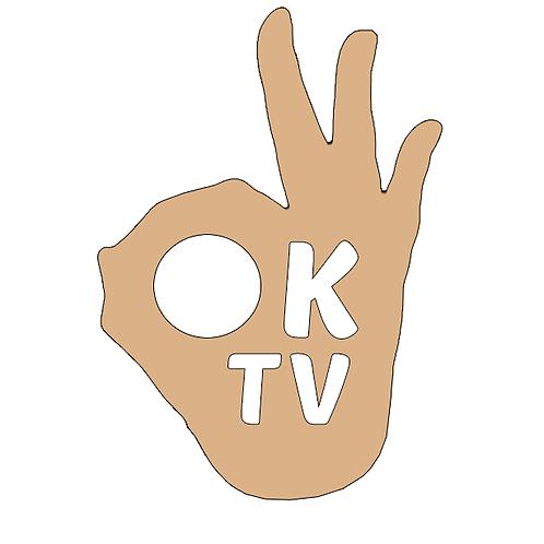 OKTV-I Subscription