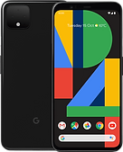 Devices - Pixel.png