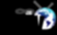 HDIPTV Logo