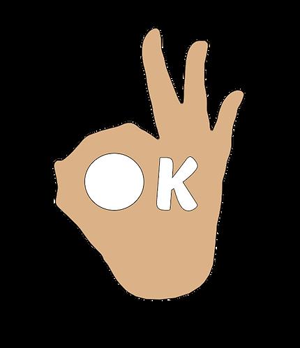 OK Logo - xFaded.png