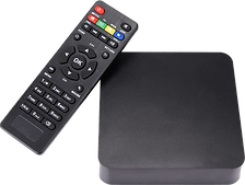 Devices - TV Box.png