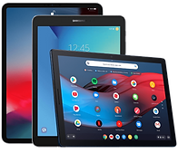 Devices - Tablets.png