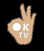 OKTV.png