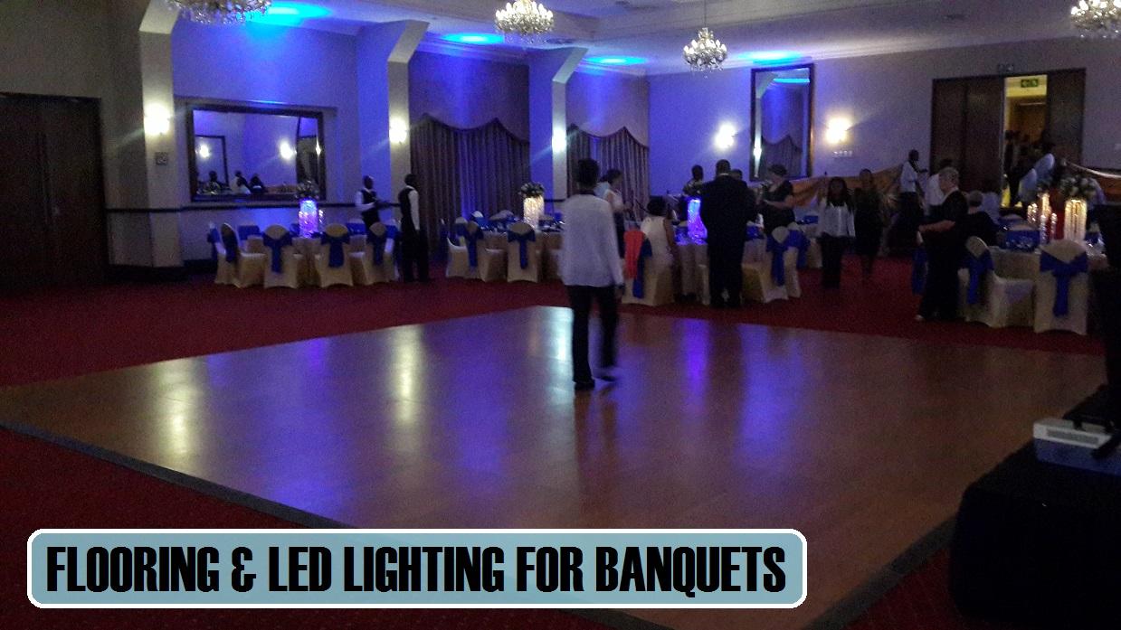 Banquets.jpg