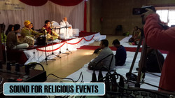 Chapel and temple events.jpg