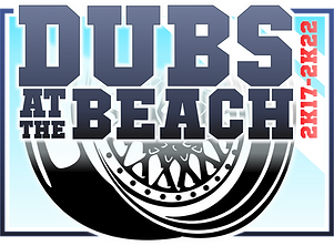 Dubs At The Beach.png