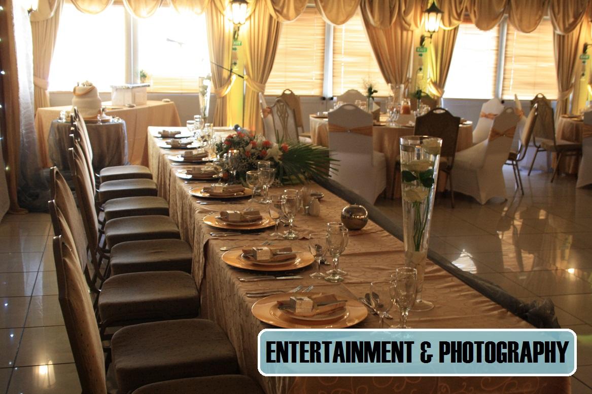 Entertainment & Photography.jpg