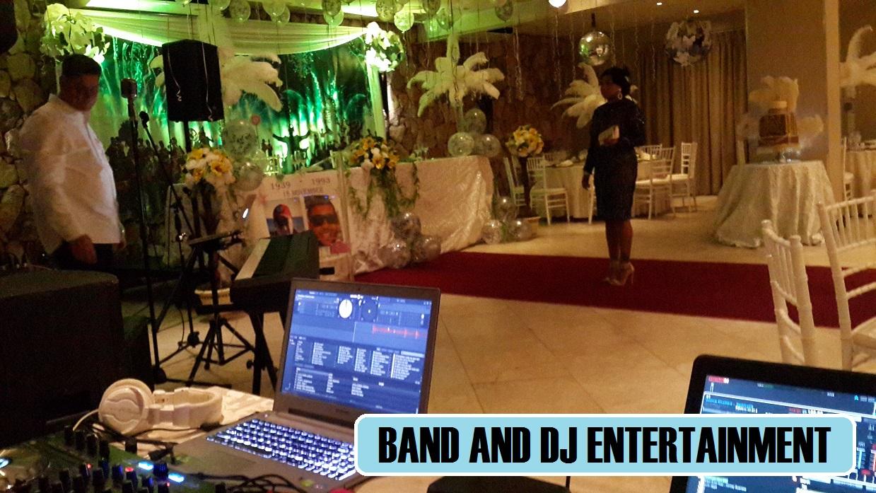 Band and DJs.jpg