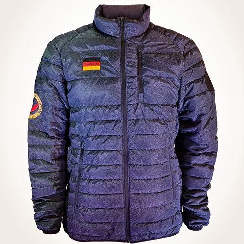 Wolfsburg Drizzle Jacket
