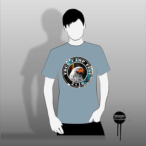 Vdub Eagle Tshirt