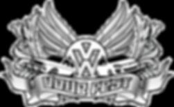 Vdub Crest Logo.png