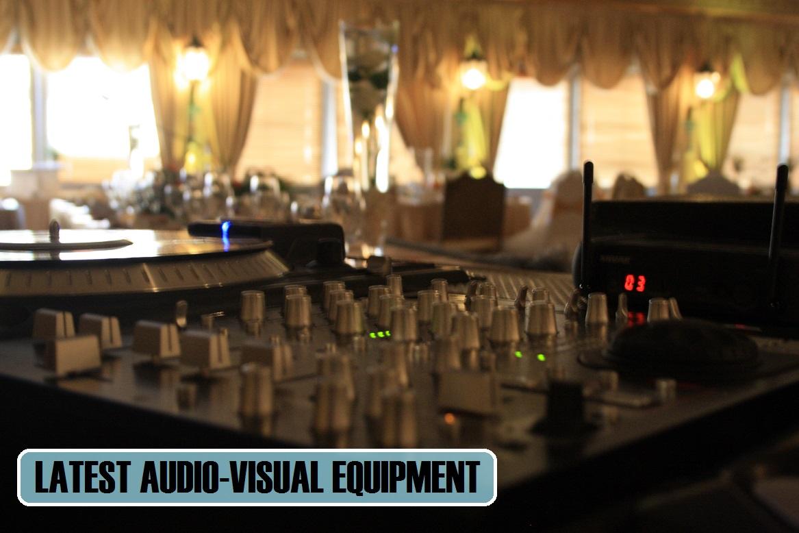 AV Equipment.jpg