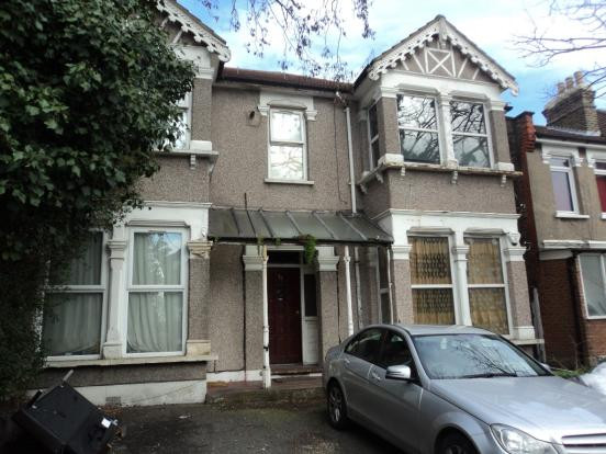 NOW LET- The Drive, Ilford £825 PCM- LET AGREED
