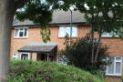 LET AGREED- Laing Close, Hainault £1250 PCM