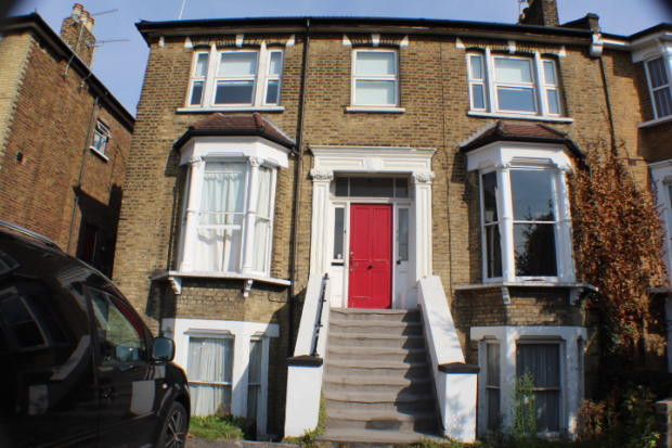 NOW LETHermon Hill, Wanstead £1000 PCM