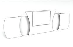 D4 - Copy