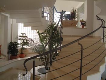 Round stairs Design By Rummy Dechner.jpg