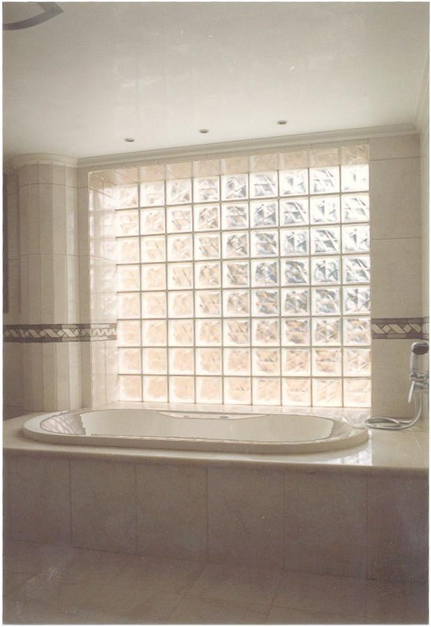 bathroom design year 1999 design by rumm