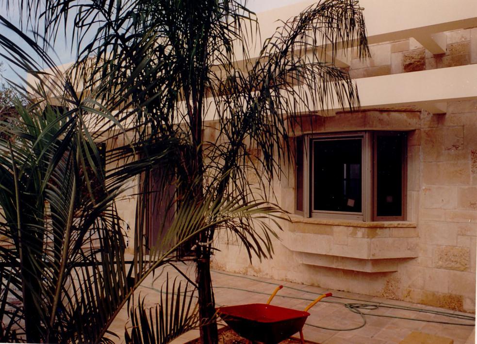 BAY WINDOW DETAIL 1999.JPG